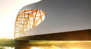 Hempel Launches Sustainability Framework: Futureproof
