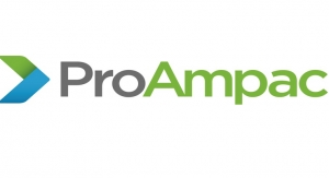 ProAmpac Launches ProActive Recyclable Film
