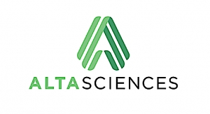 Altasciences Contributes to Vibegron Approval