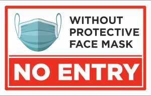 Non-Regulatory Face Mask Standard Approved