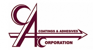 C&A debuts bitter tasting coating line for labels and packaging