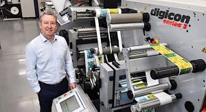 ABG delivers Digicon Series 3 to UK printer
