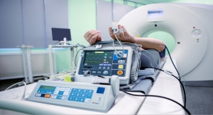 Refurbished Medical Equipment Testing and Certification Under the NEC
