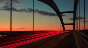 Graphene Flagship: Molecular Bridges Power Up Printed Electronics
