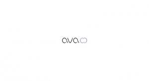 FDA Clears Ava Fertility Tracking Wearable Device