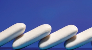 Medicated Chewing Gum: A Modern Oral Drug Delivery System