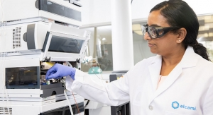 The Importance of Food Studies in Pharmaceutical Development