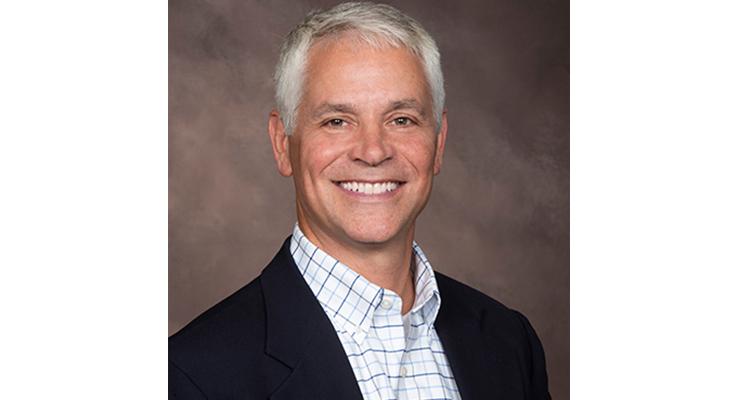ChemQuest Hires Rich Gibson