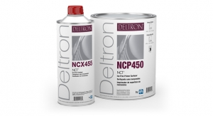 PPG Introduces Premium Iso-free Primer Surfacer, Catalyst