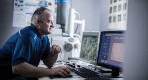Stressed Testing: Challenges with Medical Device Testing