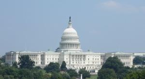 ACI Urges Senate to Approve Regan as EPA Administrator