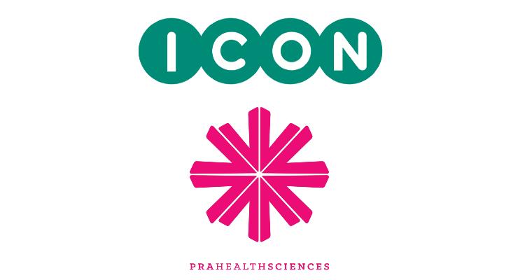 Icon to Acquire PRA Health Sciences