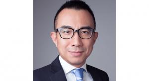 PPG Appoints Tony Wu as VP, Automotive Refinish, Asia