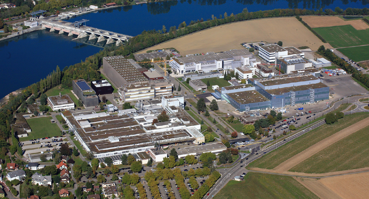 Celonic Group Announces Plans for New Facility in Switzerland