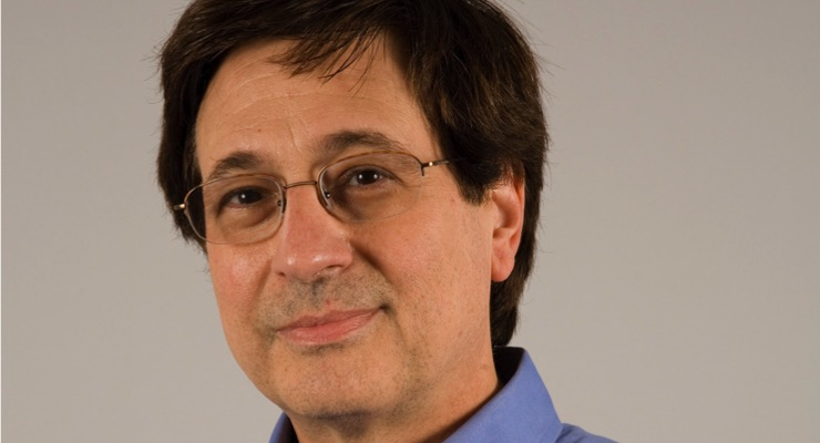 Gelest CEO Elected to National Academy of Engineering