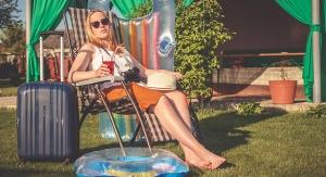 Sun Care Market Set to Rebound in 2021 as Travel Returns