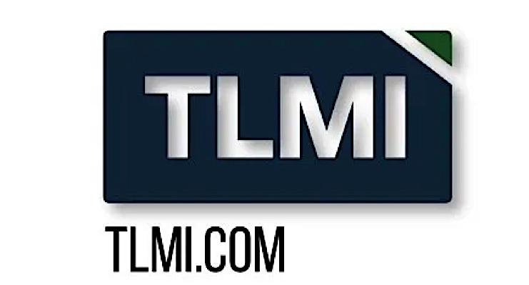 TLMI analyzes pandemic