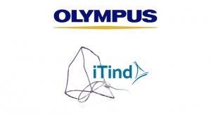 Olympus to Purchase Israeli Firm Medi-Tate to Grow Urology Biz