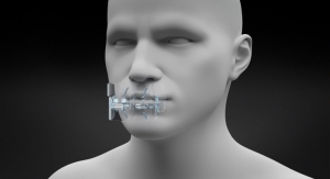 FDA Breakthrough Device Designation Awarded to BrainCool AB