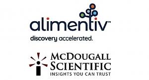 Alimentiv Acquires McDougall Scientific