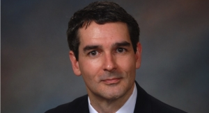 PPG Appoints John Stephenson as Director, Acquisition Integration