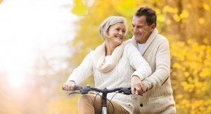 Adult Incontinence Products Industry Continues to Grow