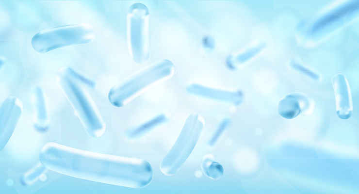 Probiotic Evidenced to Assist Digestive Recovery from a Complex Surgery
