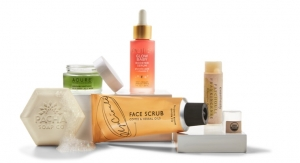 Waterless Beauty, Simplified Routines Shape Clean Beauty at Whole Foods