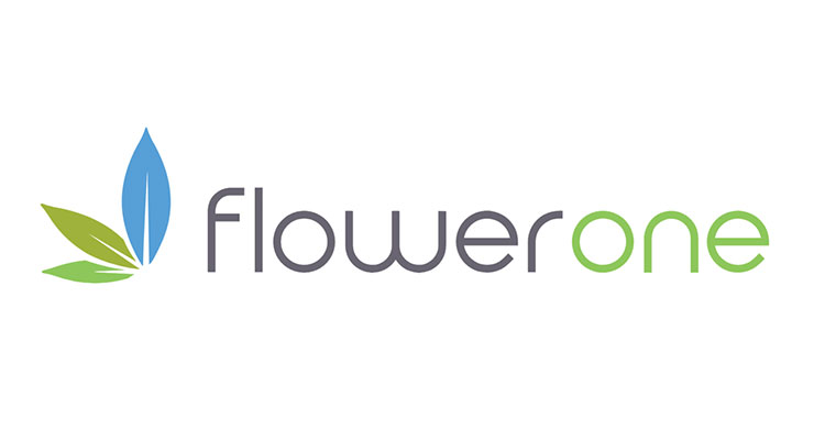 Auction of Surplus Assets from Flower One - April 2021