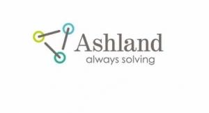 Ashland announces PSA price hike in North America
