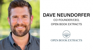 Open Book Extracts: Innovating for Tomorrow's Market