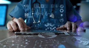 Five Themes to Watch as Digital Health Takes Center Stage