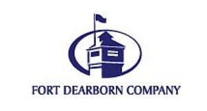 Fort Dearborn Company acquires Hammer Packaging