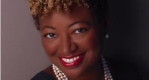 Estée Lauder Creates New Equity and Engagement Center of Excellence
