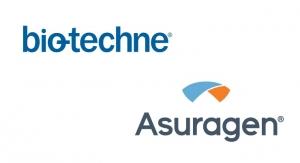 Bio-Techne to Acquire Asuragen for $320M