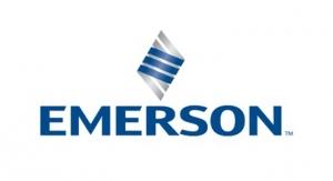 Emerson Announces Strategic Appointments