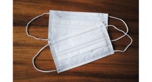 FPInnovations Develops Biodegradable Mask