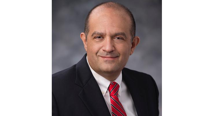 PPG Appoints John Bruno as VP, Investor Relations