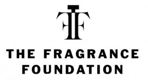 The Fragrance Foundation Celebrates Fragrance Day