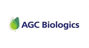 AGC Biologics Expands Cell and Gene Facility in Italy