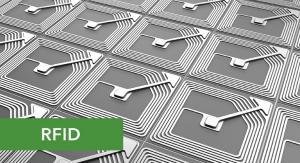 Vizinex RFID Enhances Sentry Line of Tags with Newest Impinj Chip