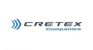 Cretex CFO Announces Retirement