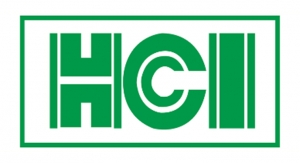 HCI Converting Equipment Co., Ltd.