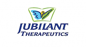 Jubilant Therapeutics Appoints Chief Scientific Officer