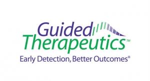Guided Therapeutics Raises $1.1 Million in New Preferred Stock Offering