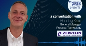 Conversation with Henning Kreis of Zeppelin Systems