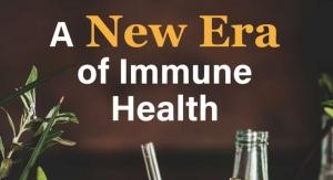 A New Era of Immune Health