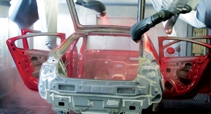 What Are Automotive OEM Customers Looking for in Terms of Performance?