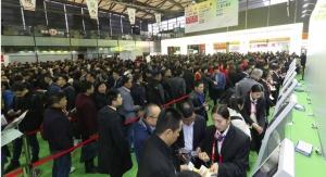 CHINACOAT Returns to Shanghai