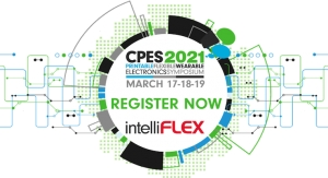 intelliFLEX Presents Virtual CPES2021
